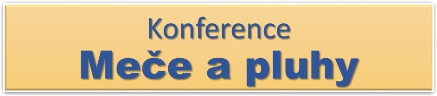 Jarní bezpečnostní konference 2017