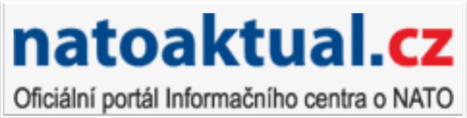 NATO Aktual