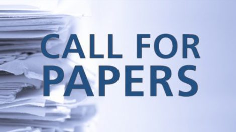 Call for papers D&S